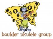 Logo for B.U.G.