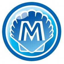 Mermaid Motorcade