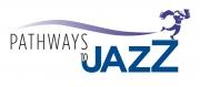 Pathways to Jazz logo