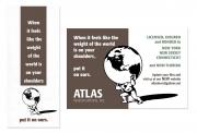 atlas investagations